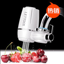 kitchen faucet water purifier water kitchen faucet water purifier home tap water filter front no