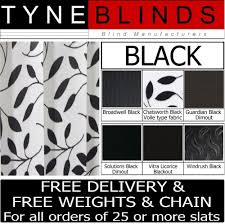 windows u0026 blinds blackout shades horizontal blinds cellular