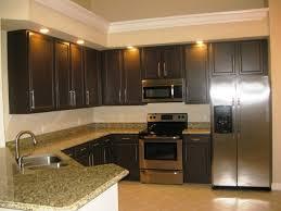 Kitchen Interior Paint Kitchen Kitchen Paint Ideas Kitchen Paint Color Combinations