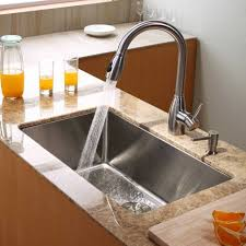 best kitchen sink material beautiful best kitchen sink material trends including strainer