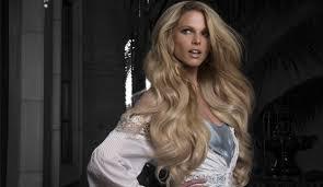bellami hair extensions canada bellami professional color ring 6 bellami professional