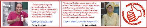testimoni vimax canada asli original