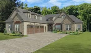 ranch floor plans with 3 car garage home floor plans syracuse ny smolen homes