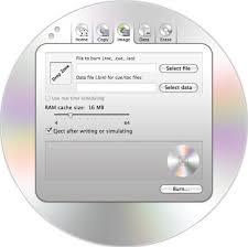 Toaster Dvd Burner For Mac Free Download Free Mac Dvd Burners 10 Useful Dvd Burning Freeware For Mac