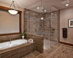Best Home Decorating Ideas Images On Pinterest Glass Block - Shower backsplash