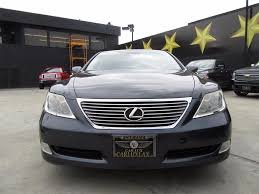 2008 lexus gs 460 gas mileage 2008 lexus ls 460