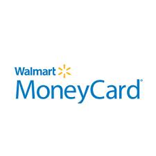 prepaid money cards prepaid money card fraud what can you do