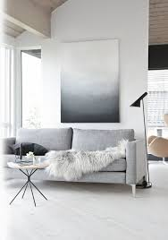 Scandinavian Home Designs 243 Best Home Design Images On Pinterest Live Architecture And Home