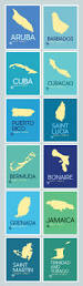 Amelia Island Florida Map by Best 20 Map Of Florida Beaches Ideas On Pinterest Map Of Miami