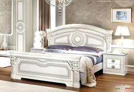 Classical Bedroom Furniture Italian Furniture Bedroom Classic Bedroom Sets Creative Design