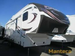 2013 crusader fifth wheel series m 285 ret specs and standard