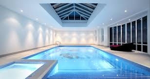 indoor swimming pools popular indoor swimming pool home decor ideas