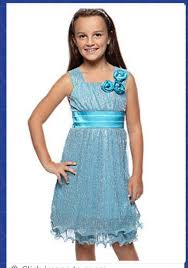 dresses for 5th grade graduation fifth grade dresses best image ficcio net