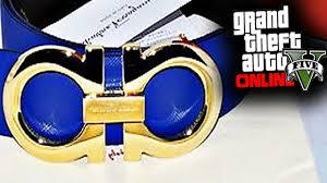 designer belts designer belts in gta 5 next updates wishing for new clothes
