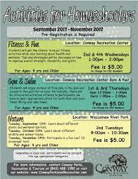 halloween city sherwood park 811 activities for homeschoolers jpg
