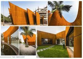 183 best sanjay puri architects images on pinterest architects