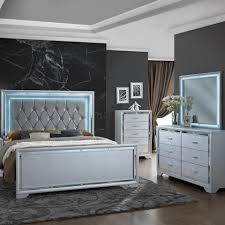 Whole House Furniture Packages Chatham Furniture U0026 More Inc Home Facebook