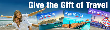travel gift cards gift cards