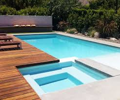 Pool Landscaping Ideas by Square Swimming Pool Designs Backyard Swimming Pool Landscaping