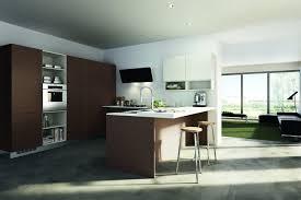 cuisiniste vaucluse meubles rustiques vaucluse avignon nimes gard cuisine st remy de