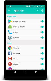 app locker android 2 free calculator vault app lock android apps only you can