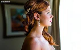 Make Up Classes In Baltimore Md Baltimore Wedding Hair U0026 Makeup Reviews For 284 Hair U0026 Makeup