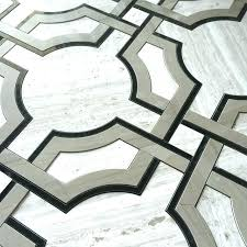art deco flooring vinyl deco art deco flooring ideas creative art deco bathroom floor