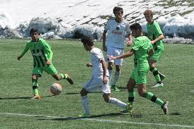 philadelphia union academy picks up win draw against njcsa