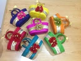 Christmas Decorations Wholesale In Chennai by Sanskrriti Egmore Gift Box Manufacturers In Chennai Justdial