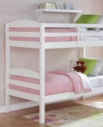 Bunk Bed With Cot Kids Beds Children U0027s Beds U0026 Bunk Cabin Beds Wayfair Co Uk