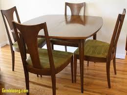 broyhill dining room set dining room mid century dining room chairs best of broyhill dining