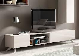 Modern Furniture Tv Table Nazare Tv Unit Contemporary Tv Units Modern Furniture