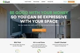 website homepage design home page design new 21 of the best website homepage design exles