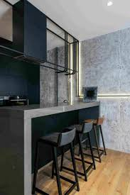 best 25 office kitchenette ideas on pinterest kitchenette