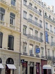 Hk Rhône Alpes à Vénissieux Hotel Elysée Lyon Prices Photos And Reviews