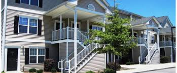 Copper Beech One Bedroom Welcome To Copper Beech Columbia Copper Beech Columbia Student
