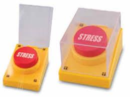objet anti stress bureau nouvelle dose d objets usb inutiles nioutaik le de l