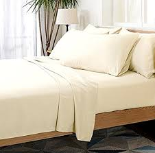 Bamboo Bedding Set Valentines Gifts For I Linenwalas Luxury Bamboo