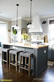 ideas for narrow kitchens kitchen kitchen island ideas awesome kitchen island ideas for small