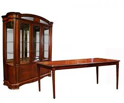 discount dining room furniture sets complete traditional dining