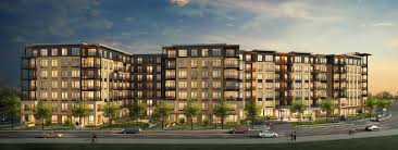Spring Valley Apartments Austin by Senior Apartments 55 Communities Overture