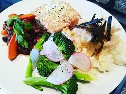 balance de cuisine plate balance in your plate macrobioteca macrobiótica en zaragoza