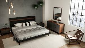Contemporary Modern Furniture Stores by Bedrooms Trendy Bedroom Furniture Bedroom Furniture Stores