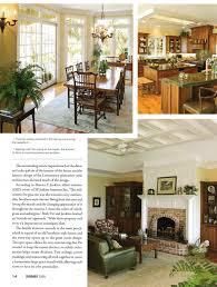 home interiors inc sf jenkins interiors inc press sheena f jenkins