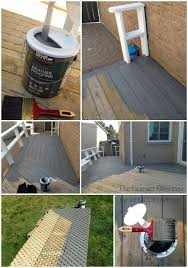 Transform Your Backyard by Remodelaholic Transform Your Backyard Into An Oasis On A Budget