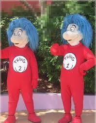 2 Halloween Costumes Size 1 U0026 2 Mascot Costume Holiday Costumes Fancy