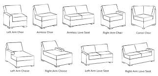 Small Sectional Sofas by Loveseat Small Sofa With Chaise Lounge Chaise Small Sectional