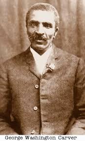 biography george washington carver the history nut of missouri george washington carver