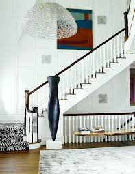 Front Staircase Design Best 25 Staircase Design Ideas On Pinterest Stair Design