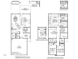 open space house plans open area house plans multi100000 com